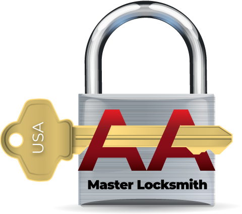 AA Master Locksmith
